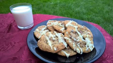Lilys cookies